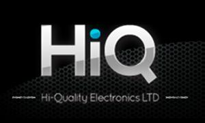 hiq electronics