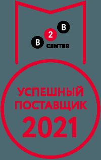 pt-award2021
